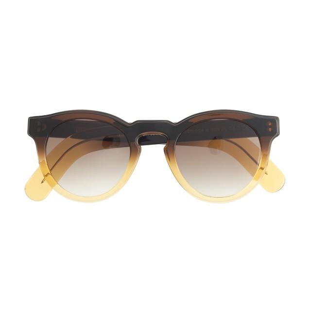 Cutler and Gross® 1083 sunglasses