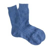 Pantherella® Tabitha socks