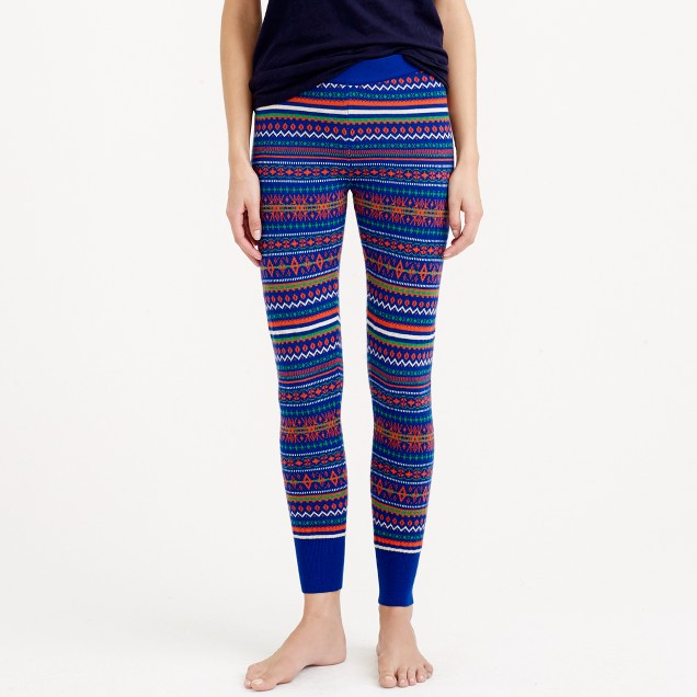 You searched for: fair isle leggings! Etsy is the home to thousands of handmade, vintage, and one-of-a-kind products and gifts related to your search. No matter what you're looking for or where you are in the world, our global marketplace of sellers can help you find unique and affordable options. Let's get started!