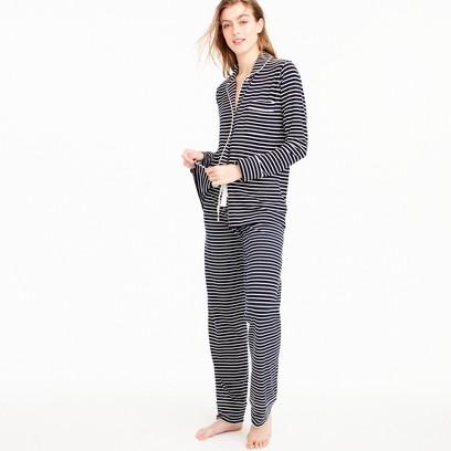 Women's Pajama Sets & Sleep Shirts   J.Crew