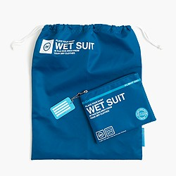 Kids' Flight 001® Go Clean wet suit bag