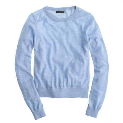 J Crew Tilly Sweater Review 62