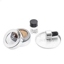 Stila® Magnificent Metals foil finish eye shadow
