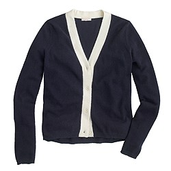 Demylee™ cardigan sweater