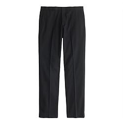 Ludlow tuxedo pant in Italian chino
