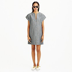 Apiece Apart™ colosseum tunic dress
