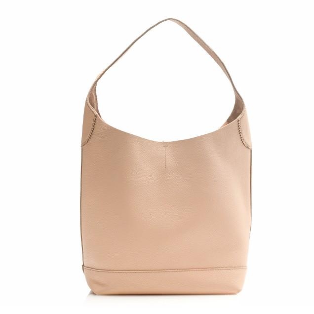Downing hobo bag