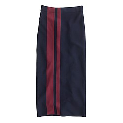 Apiece Apart™ tech straight skirt