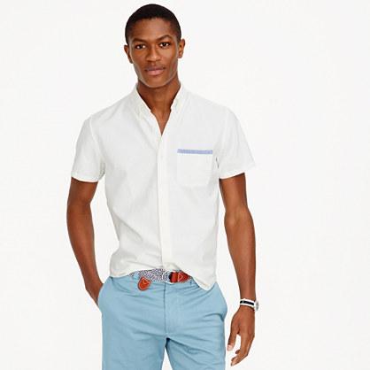 products mens short sleeve shirtsjsp