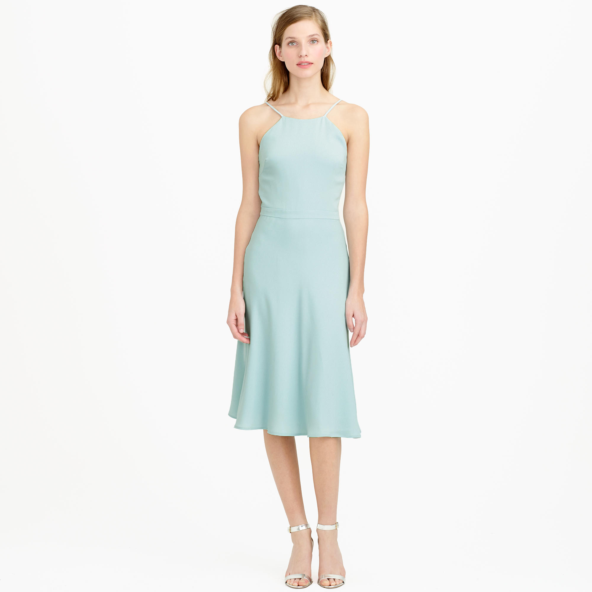 Bridesmaid Dresses Miami Stores 10