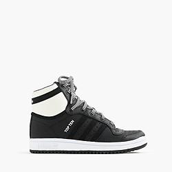 Kids' Adidas® Top Ten Hi sneakers