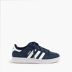 Kids' Adidas® Campus sneakers
