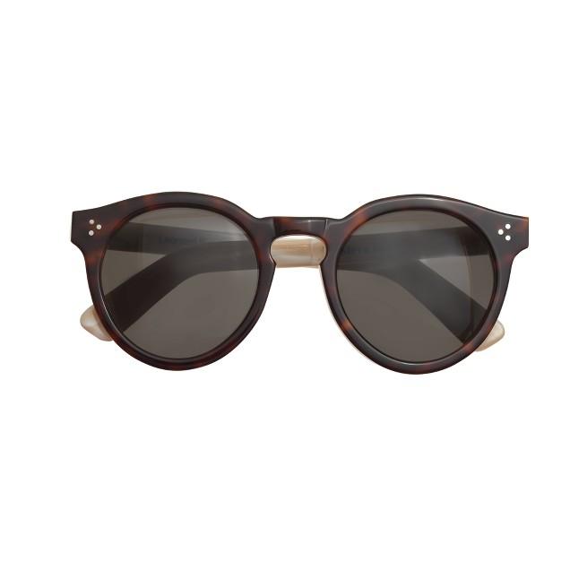 Illesteva™ Leonard II sunglasses