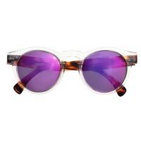 Illesteva™ Leonard sunglasses