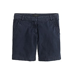 Harbor short