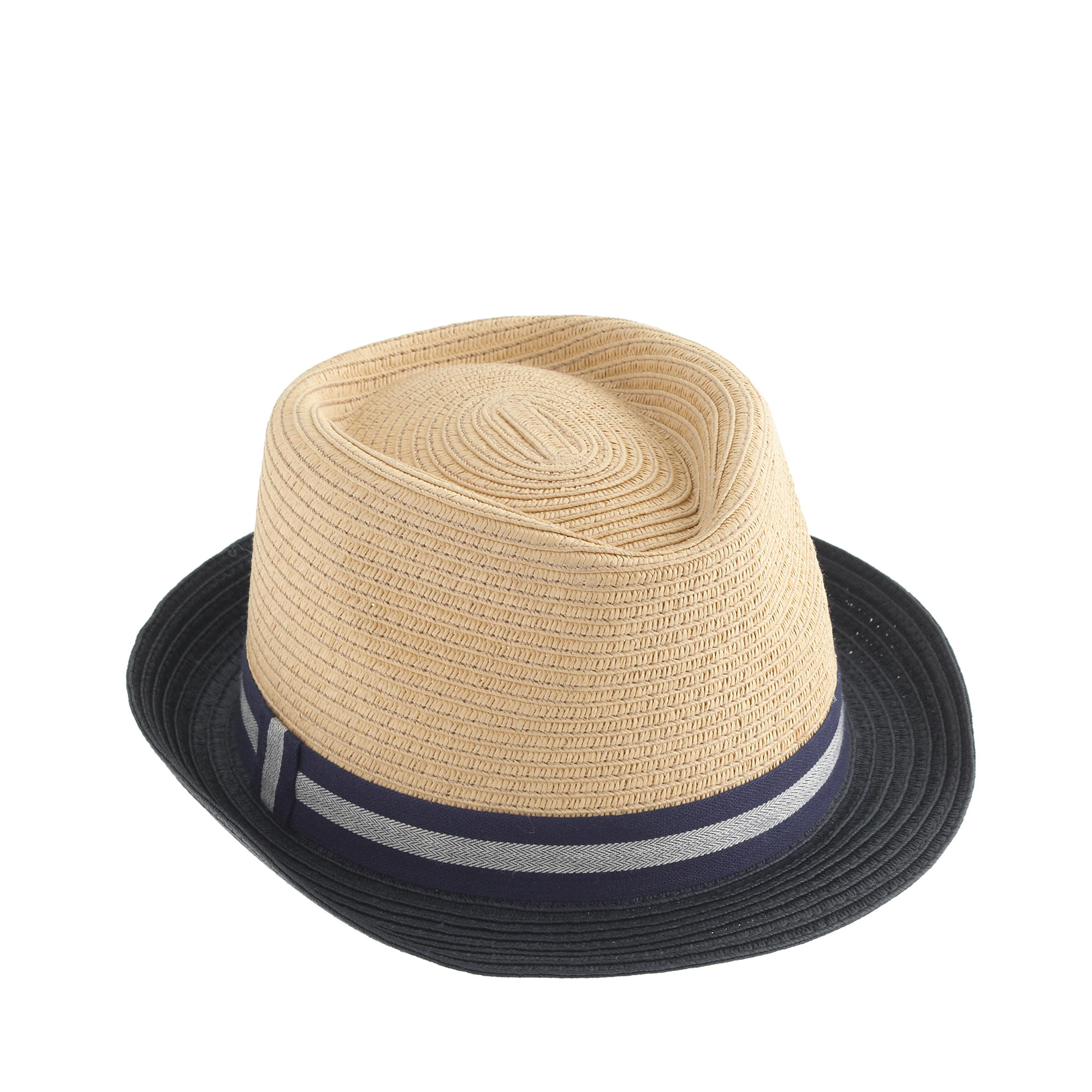 Hats and caps have always been the main focused products of Jas Fashion. Our hat range is one of the largest in Australia. We stock more than styles at any one time in both adult and kids' hats.