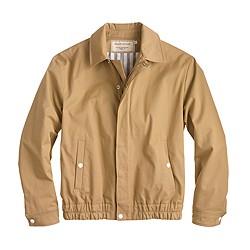 Maison Kitsuné® blouson jacket