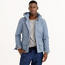 Barbour® port casual jacket