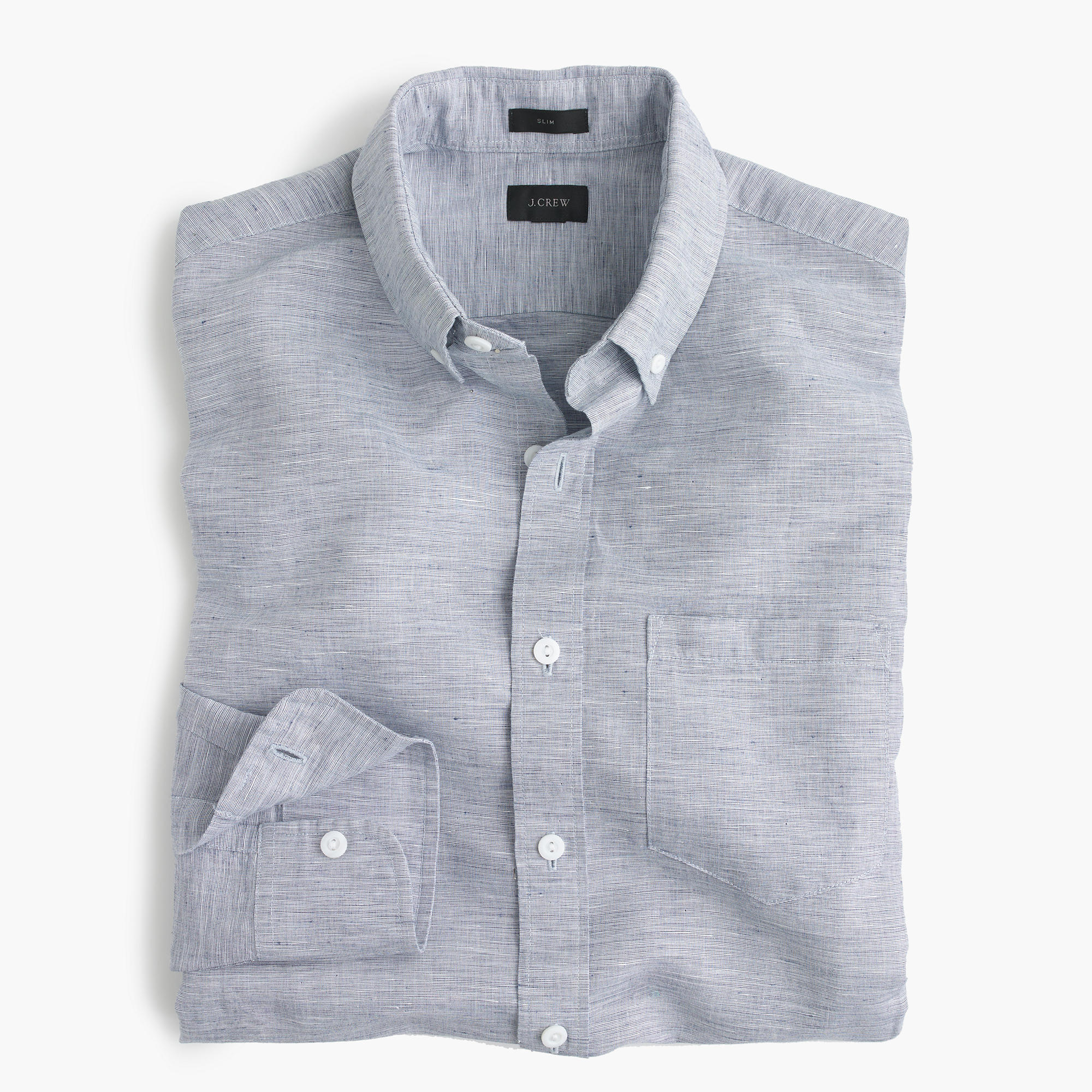 Find great deals on eBay for mens linen cotton shirt. Shop with confidence.