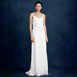 Sloane skirt