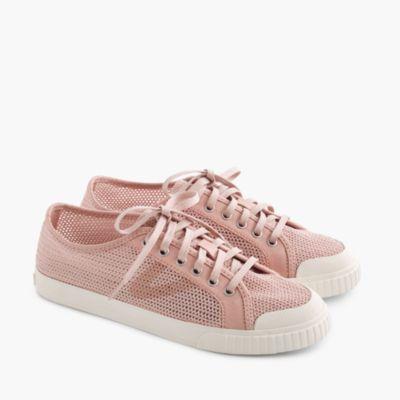 Women's Tretorn® Tournament Net sneakers