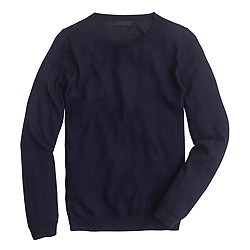Collection featherweight cashmere long-sleeve T-shirt