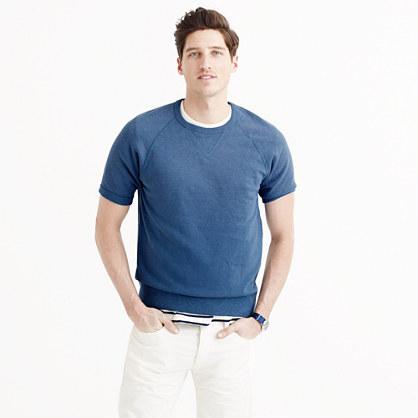 Https Factory Jcrew Com C Mens Clothing Sweaters