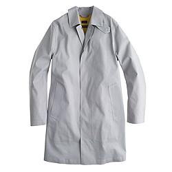Mackintosh® Dunkeld short coat