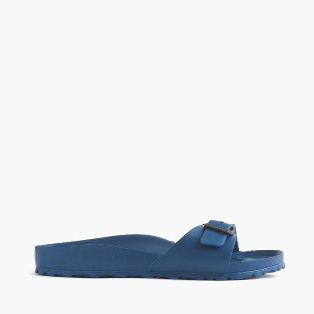 Women's Birkenstock® lightweight Madrid sandals