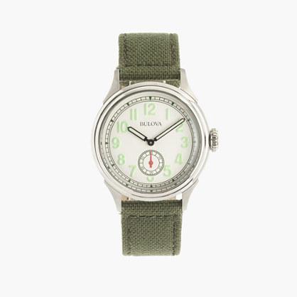 Warden's Watch - Home | Facebook