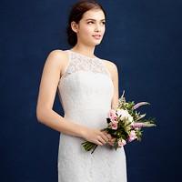 Pamela gown