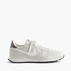 Men's Nike® internationalist premium sneakers