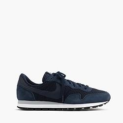 Nike® Air Pegasus woven sneakers
