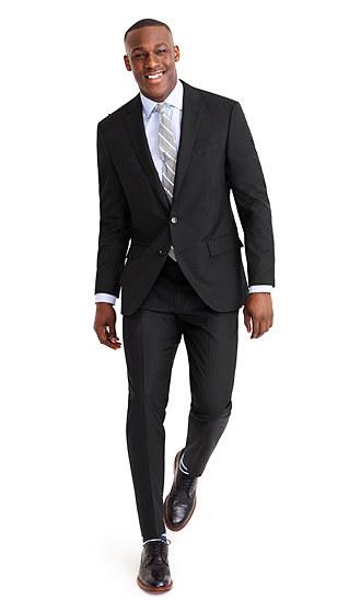 Men's Suit Shop : Ludlow, Traveler Suits, Tuxedos | J.Crew J.Crew