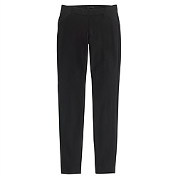 Tall maternity Ryder pant