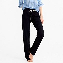 Tall dreamy pant