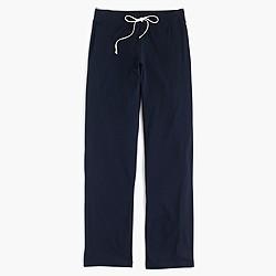 Dreamy pant
