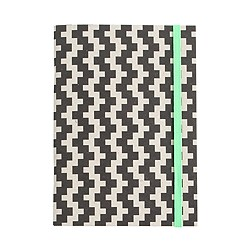 Grafika by 1973™ for J.Crew notebook