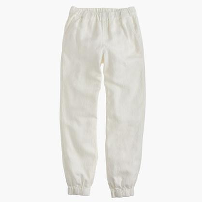 Seaside pant