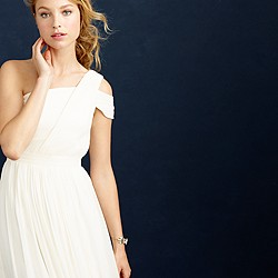 Cara gown