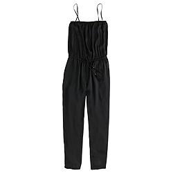 Convertible jumpsuit