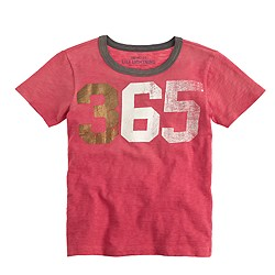 Boys' 365 T-shirt