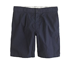 Palmer Trading Co.™ for Dickies® lowrider short