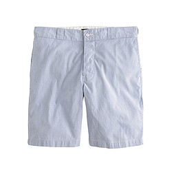 Palmer Trading Co.™ for Dickies® pleated lowrider short