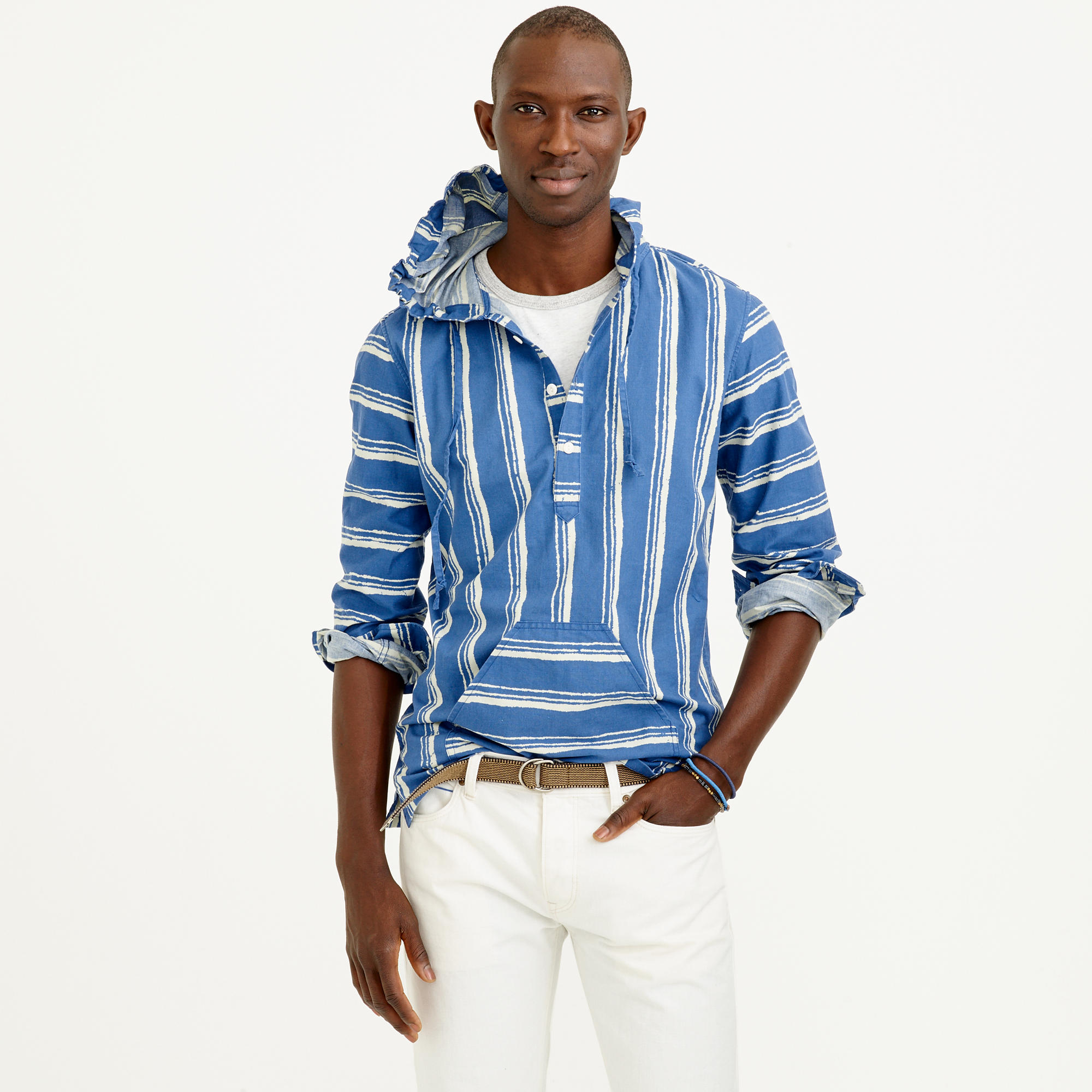https://i.s-jcrew.com/is/image/jcrew/C5124_WP6772_m?$pdp_enlarge$