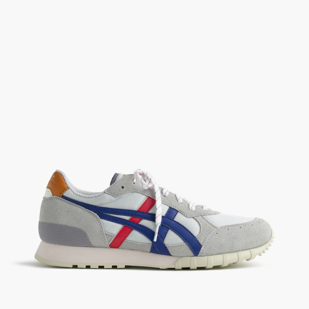 Onitsuka Tiger for J.Crew Colorado Eighty-Five® sneakers