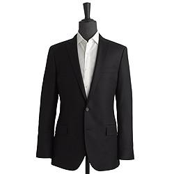 Ludlow Legacy blazer in Italian wool