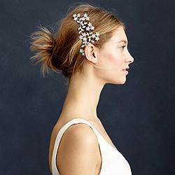 Jennifer Behr Jasmine comb