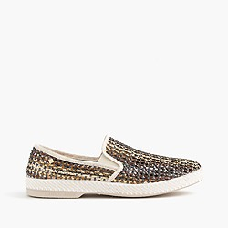 Rivieras™ Lord slip-on sneakers