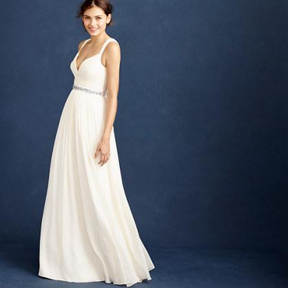 Gigi gown